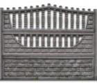 ogrodzenia_betonowe_wzor_2_d