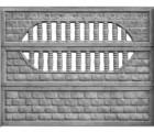ogrodzenia_betonowe_wzor_6_d